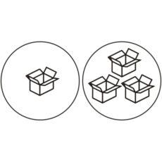 icono_cajas