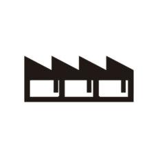 icono_fabricas