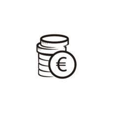icono_monedas