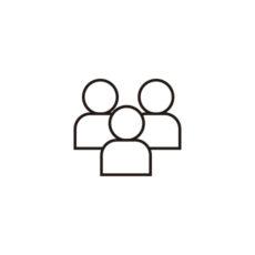 icono_personas