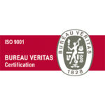 varitas_logo