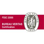 BV FSSC 22000
